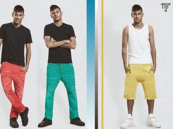 mejores 10 imágenes de mi yo negativo en pinterest | pantalon
