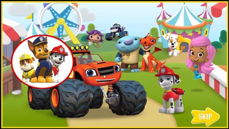 Dora Games - Play Free Online Dora Games