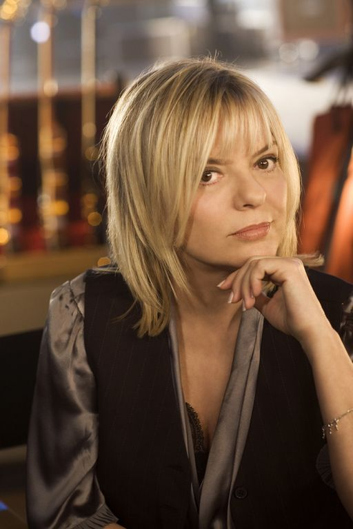 17 best images about france gall on pinterest renaissance sons and gotha - Fils de michel berger ...