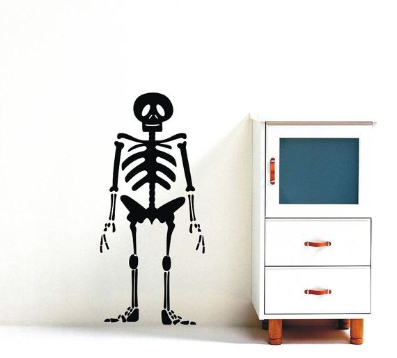 Best Wall Vinyl Decals Images On Pinterest - Custom vinyl wall decals   how to remove
