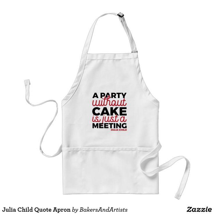 Roller Küche Julia | Mas De 25 Ideas Increibles Sobre Kuche Julia Roller En Pinterest