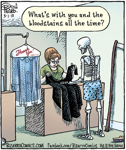 8 best images about Dry cleaning humor on Pinterest  Play golf, Cartoon and ...
