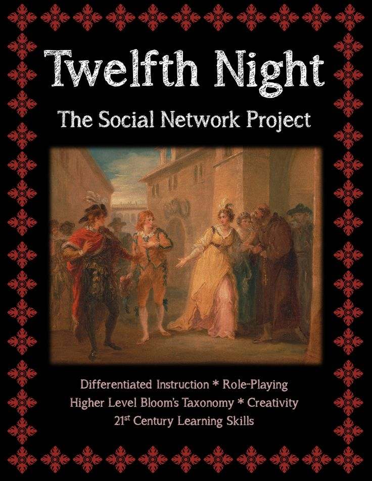 an introduction to the 12th night explication Introduction + context plot summary  detailed explanations, analysis, and citation info for every important quote on litcharts  twelfth night summary new.