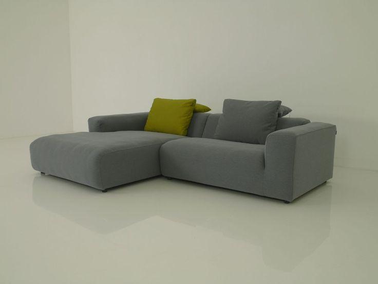 ber ideen zu freistil auf pinterest freistil rolf benz eiche und ottomane. Black Bedroom Furniture Sets. Home Design Ideas