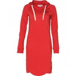 SISSY-BOY | DRESS MARIEKE - Jurken - Dames - | Get into my closet