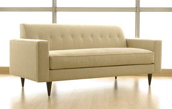 Suburban Furniture OKC Oklahoma City   Home Decoration Ideas   Pinterest    Quality Furniture And Decorating