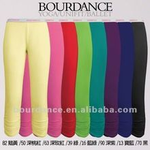 Adult 3/4 dance tights Best Buy follow this link http://shopingayo.space