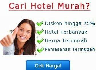 http://daftarhotelmurahdibality.blogspot.com/