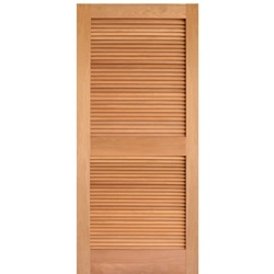 Louvered Door Sc 1 St Pinterest Image Number 11 Of Ventilated Interior