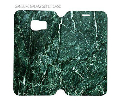 Samsung Galaxy S6 G920 Flip Case Folio Cover Green Marble Quinn Cafe http://www.amazon.com/dp/B018E481HC/ref=cm_sw_r_pi_dp_z0Uuwb1ACPM1X