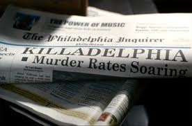 """Phila, PA Ytd. """"Murder Rate Soars""""! 2013 Statistics Show Some Effort & Improvement But Try Telling That To Many Recent Shooting Victims Families Here In Philadelphia, PA. Victims And Witnesses Mistreated!"""