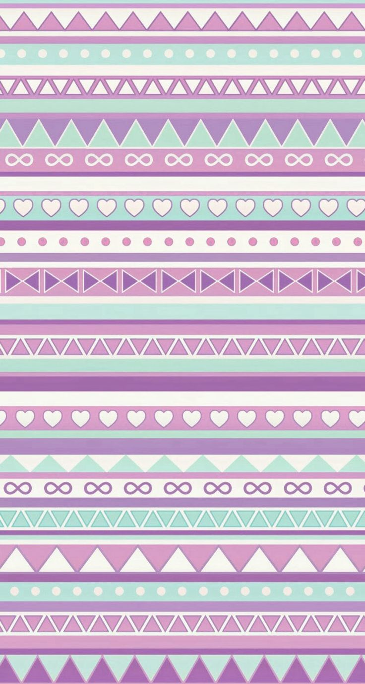 cute tribal patterns backgrounds wwwimgkidcom the