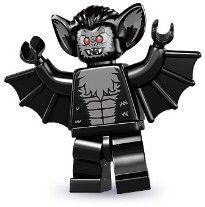 8833-11: Vampire Bat