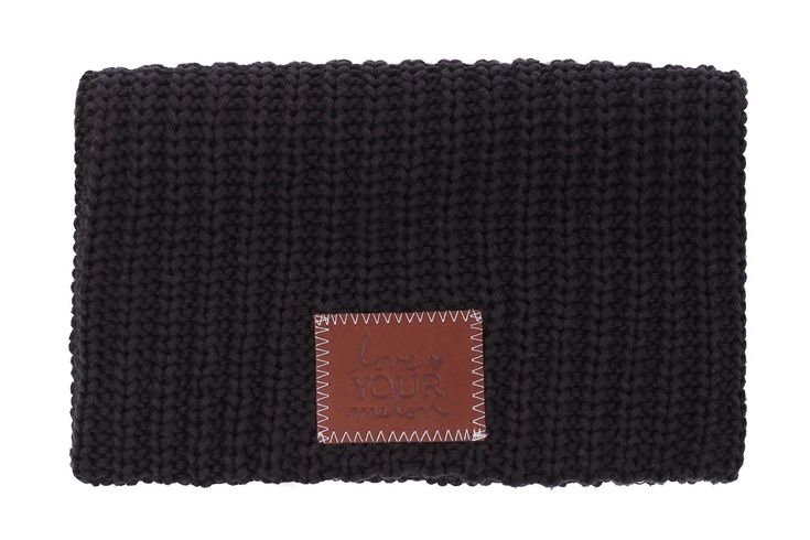 Black Beanie – Love Your Melon http://www.allthingsvogue.com/best-stylish-tote-bags/