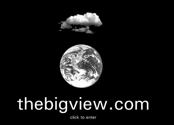 The Big View!Fun Site, Interesting Site, Stuff Accessible, Spirituality Life, Thebigview Com, Increase, Life View, Include Science, Big View Contribute
