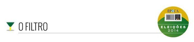 Justiça barra candidatura de Maluf e proíbe propaganda de Tiririca E mais notícias eleitorais desta quarta-feira (24) . http://epoca.globo.com/tempo/eleicoes/o-filtro/noticia/2014/09/principais-noticias-eleitorais-do-dia-24-de-setembro-de-2014.html