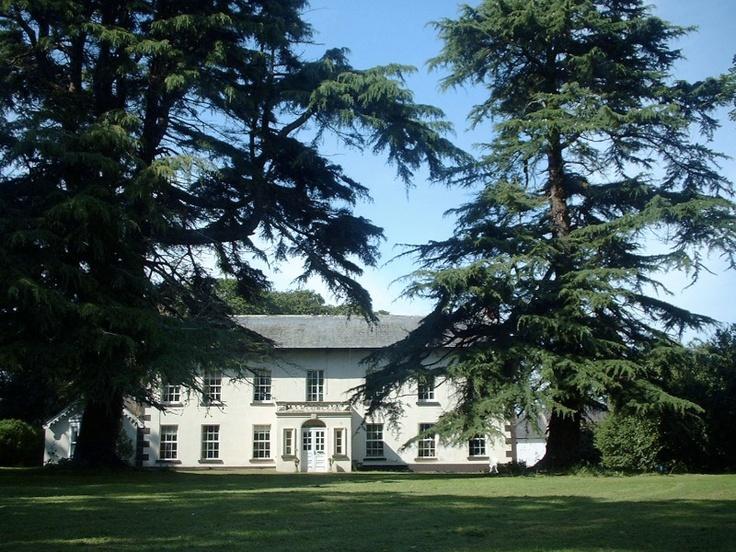 Roganstown Hotel & Country Club - Dublin   #dublinweddingvenues