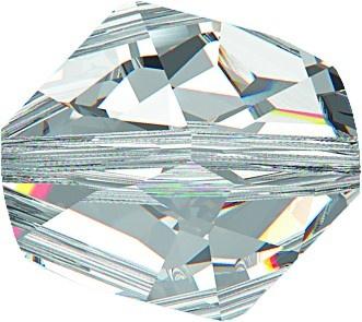 Swarovski Crystal Cosmic Bead
