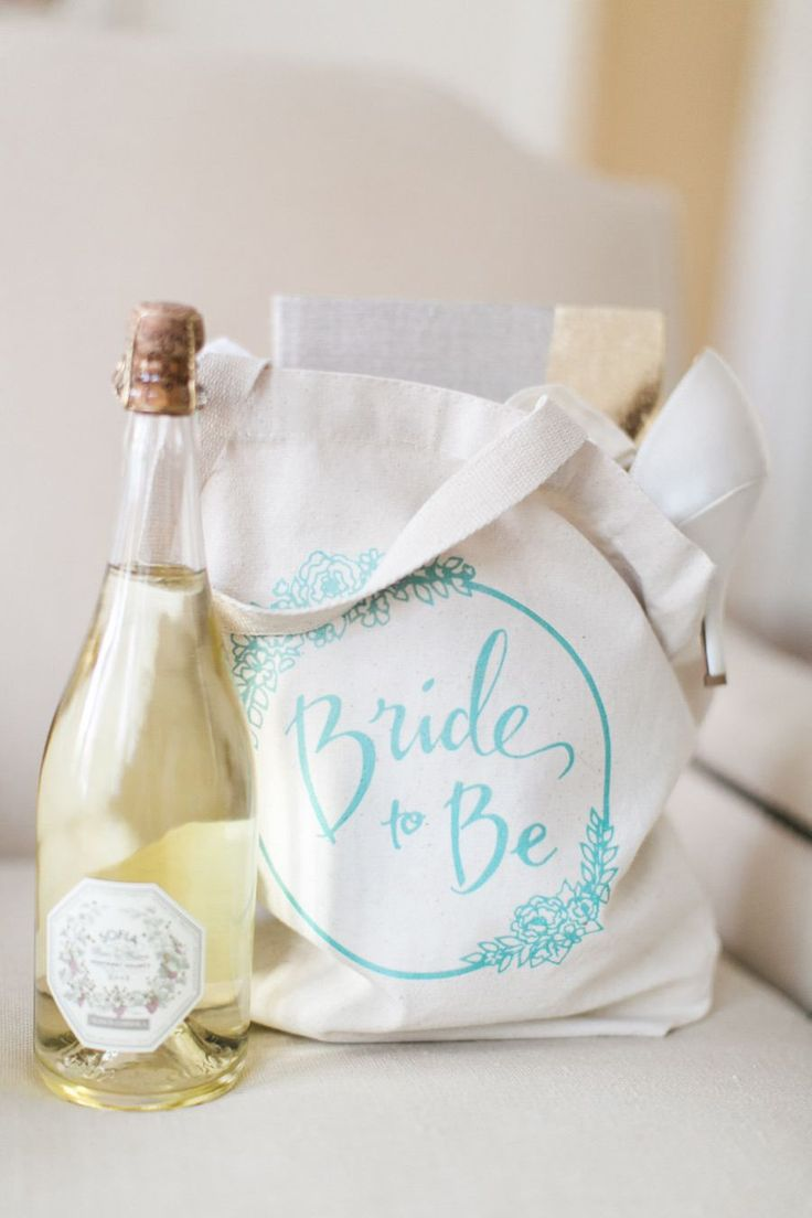 Photography: Ruth Eileen - rutheileenphotography.com  Read More: http://www.stylemepretty.com/2015/01/24/wedding-dress-shopping-survival-kit/
