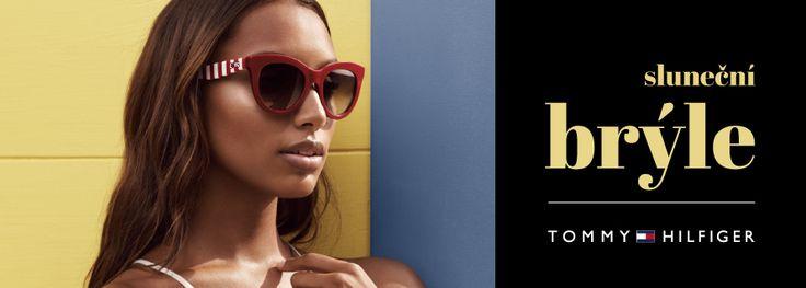 Značka  vznikla v roce 1985 v New Yorku a přijala jméno svého zakladatela Tommyho Hilfigra. Výráběla kolekci převážně pánského oblečení. Později také dámské a dětské oblečení, sportovní obvlečení, denim, doplnky a vůně, bytové vybavení a brýle. Tommy Hilfiger nabízí spotřebitelům vysoce kvalitní výrobky s vynikajícím stilingem https://www.i-bryle.cz/index.php?adr=268&mrk%5B%5D=TOMMY+HILFIGER