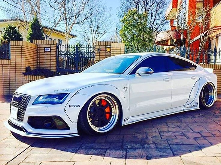 25 best ideas about audi a7 sport on pinterest dream. Black Bedroom Furniture Sets. Home Design Ideas