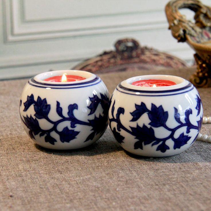 Керамика мусс цзиндэчжэнь керамика синий и белый фарфор синий и белый мусс interspersion derlook