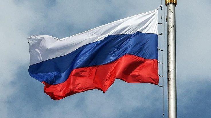 """Rusya'nın yeni Washington Büyükelçisi belli oldu  """"Rusya'nın yeni Washington Büyükelçisi belli oldu"""" http://fmedya.com/rusyanin-yeni-washington-buyukelcisi-belli-oldu-h61813.html"""