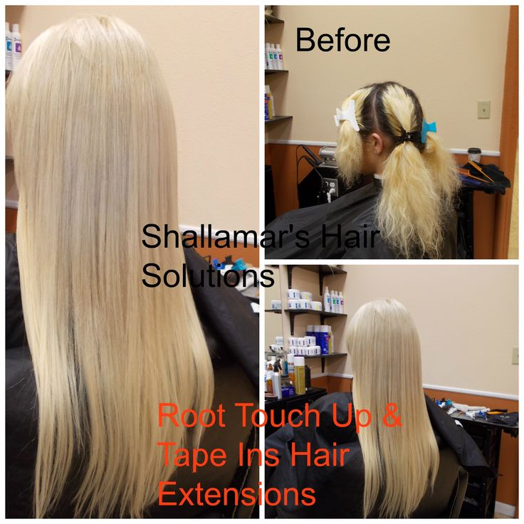 27 best braidless sew in hair extensions orlando images on tape in hair extensions with color pmusecretfo Choice Image