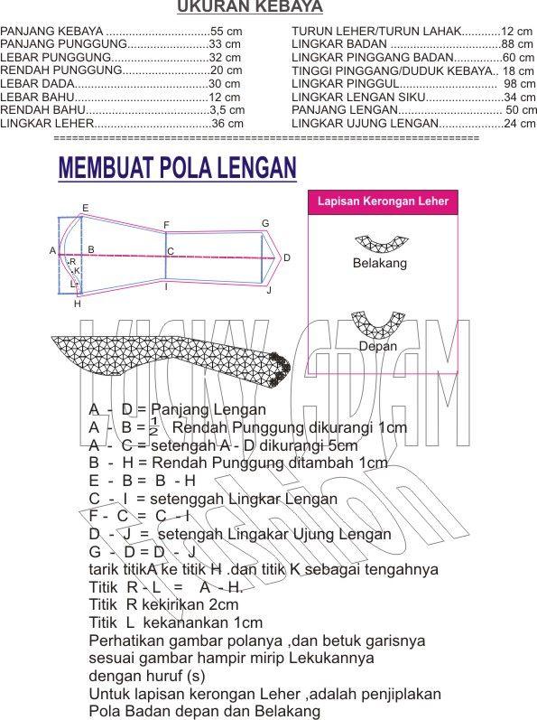 pola+kebaya+5+2013.jpg (595×797)