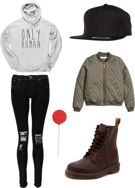 """Outfit inspired by: Rap Monster in BTS's """"I Need U"""" MV"""