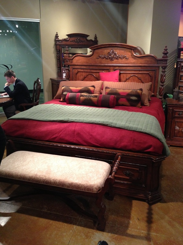 25+ best On Trend for Less in the bedroom images on Pinterest | 3/4 ...