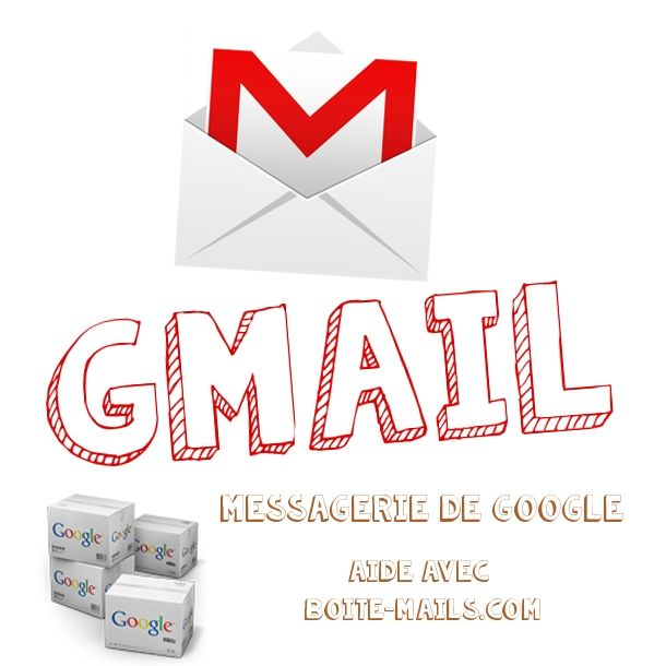 Gmail il est possible de se connecter distance lorsque vous n 39 tes pas chez vous boite - Se connecter a pinterest ...