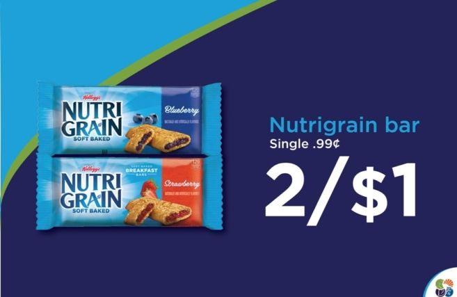 nutrigrain-bar-seasons-corner-market-savings