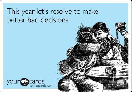 17 New Year's Eve Someecards That Will Start Your 2014 With A Laugh