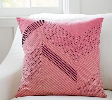 119 best Decor: Pillows images on Pinterest | Throw pillows ...