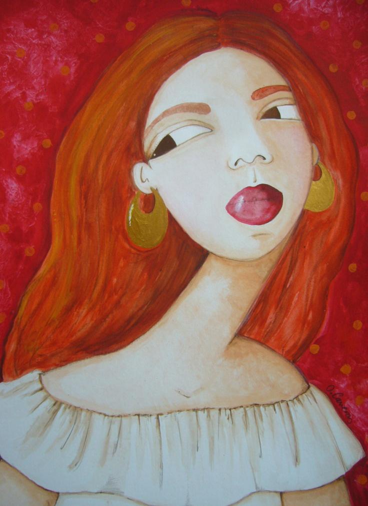 Passionfruit/ Fruit de la passion olguita6@hotmail.com