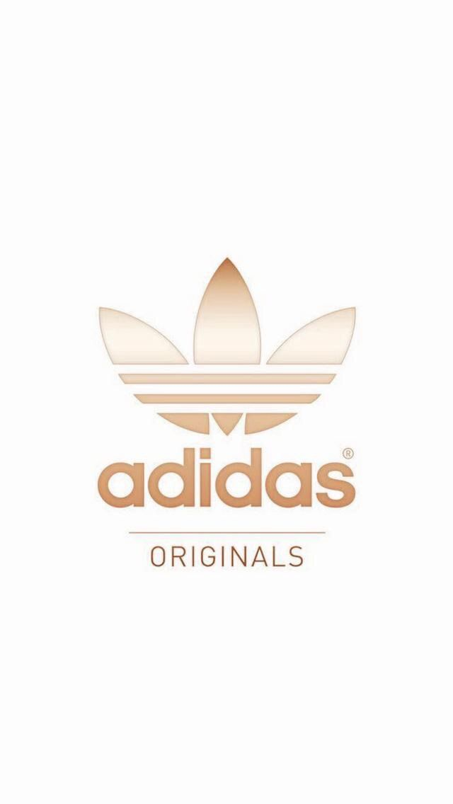 Image Result For Adidas Wallpaper Iphone Hannah De Waard Pinterest Adidas Iphone Wallpaper Adidas Wallpaper Iphone Adidas Logo Wallpapers