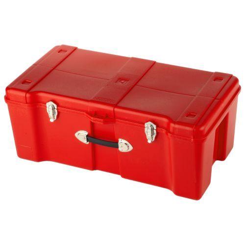 Contico Storage Footlocker