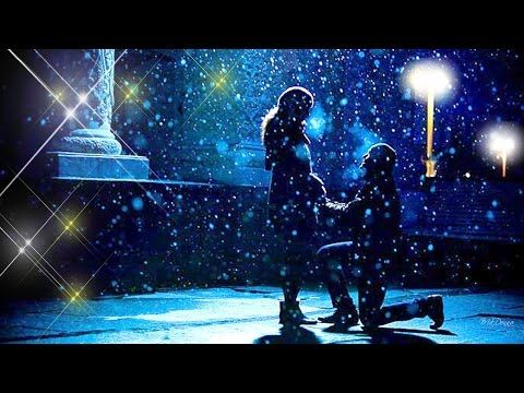 COLDPLAY-A SKY FULL OF STARS(SUBTITULADA AL ESPAÑOL) - YouTube