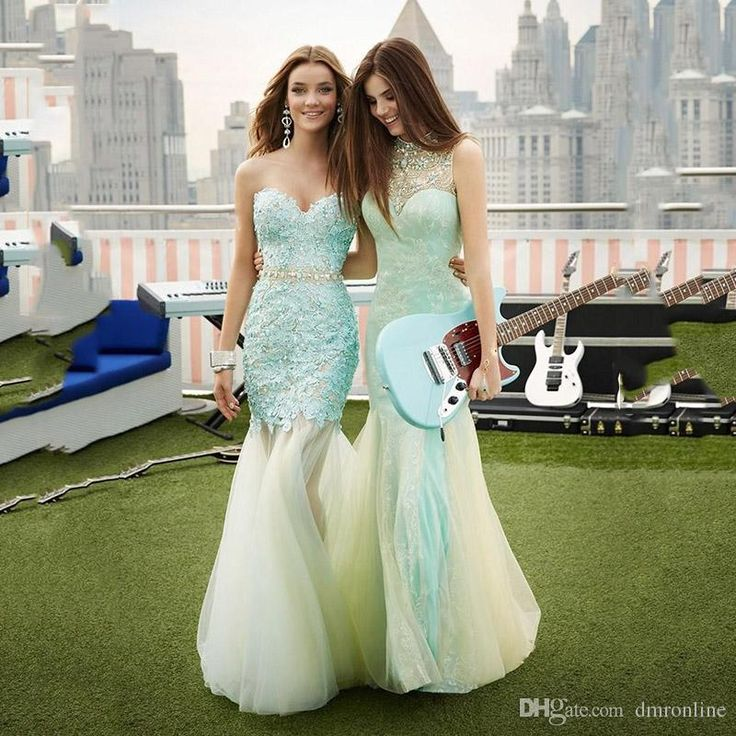 303 best prom dresses images on Pinterest | Party dress, Party ...