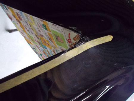 アゲサゲどちらも人気カスタムを完全網羅 スズキ エブリィ コンプリートカー図鑑 スタイルワゴン ドレスアップナビ カードレスアップの情報を発信するwebサイト 2021 スズキ エブリィ エブリィ スズキ
