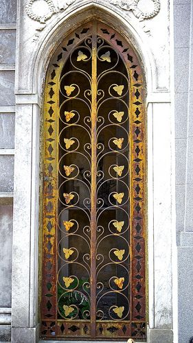 Doors worldwide | Flickr - Photo Sharing!