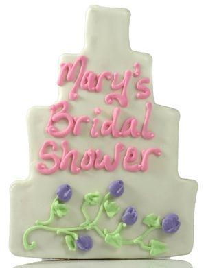 17 Best 1000 images about Cheap Bridal Shower Favors Ideas on