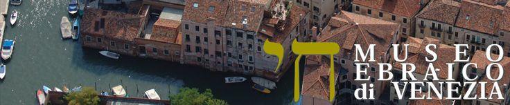 Jewish Museum of Venice