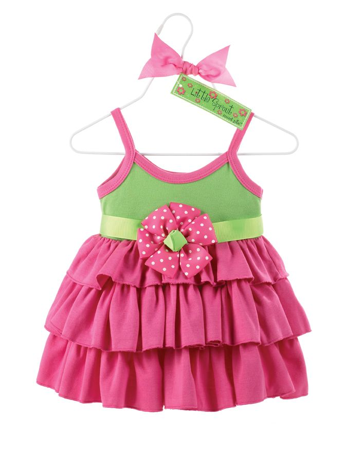 12 Best Baby Fashion Images On Pinterest Babies Clothes Baby
