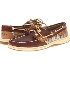 Sperry Top-Sider Bluefish Tan/Zebra Next shoes on my list!