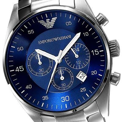 25 best ideas about armani watches for on