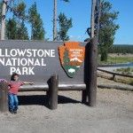 Free National Parks Days 2014