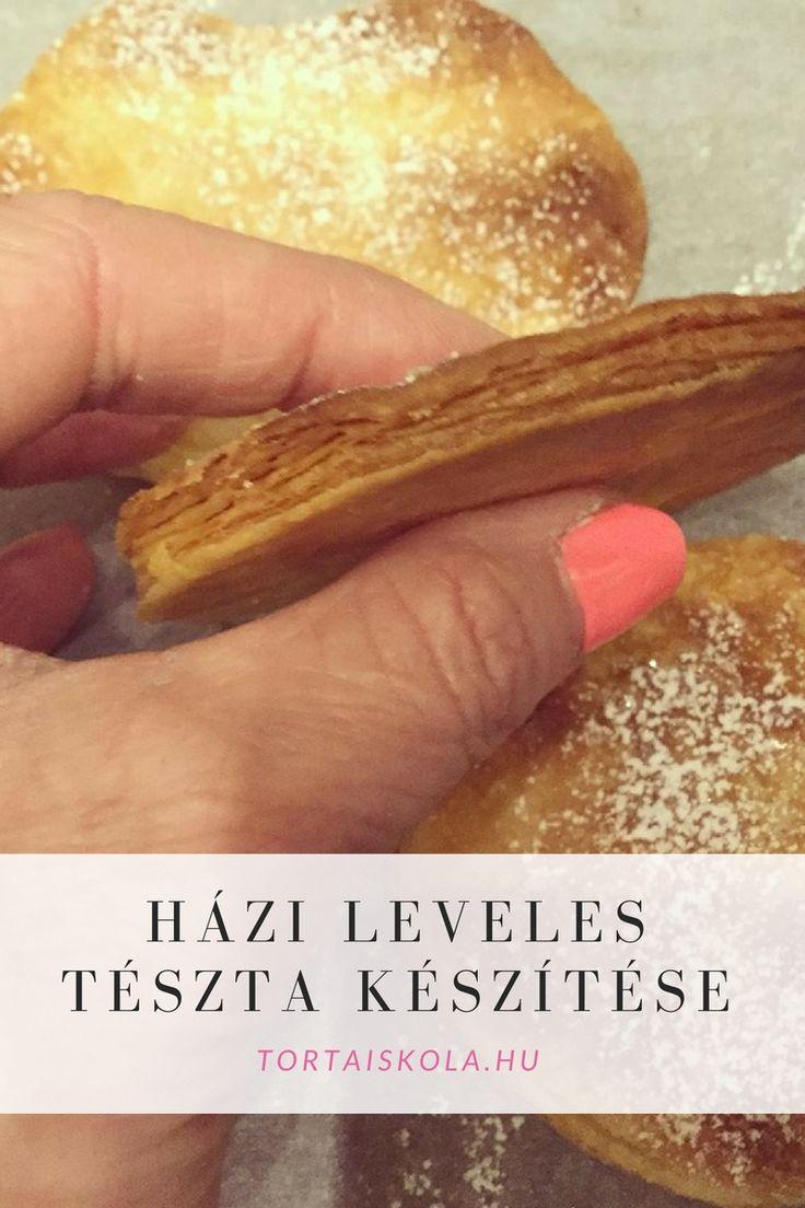 Ki kellett próbálnom! Illetve erősen közeleg a cukrász tanfolyam vége, én pedig nem igazán próbáltam ki a klasszikusokat:-) Ma nekiduráltam magam:-) Nagyon jó, nem is nehéz készíteni, sőt:-) Lássuk…