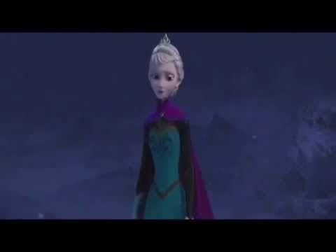 Sembri Frozen - Mimmo Parisi